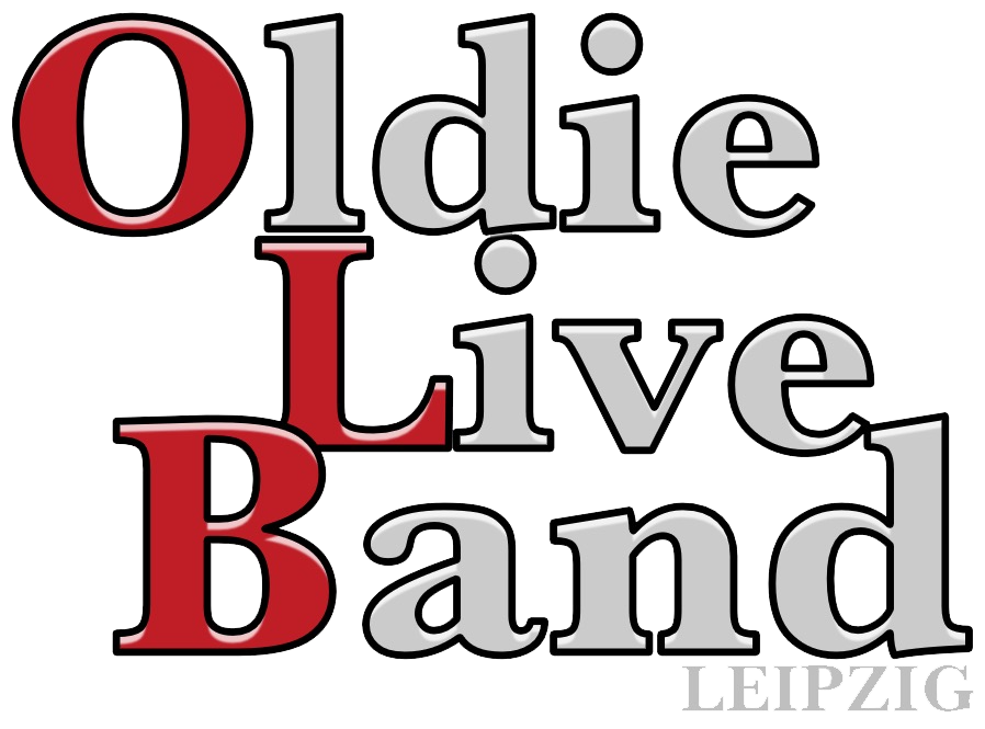 OldieLiveBand